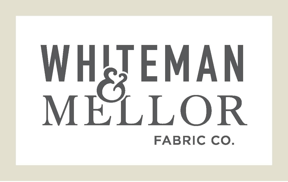 Whiteman Mellor